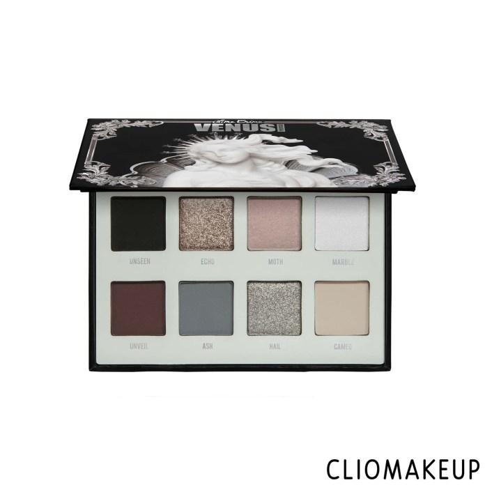 cliomakeup-recensione-palette-venus-immortalis-eyeshadow-palette-1