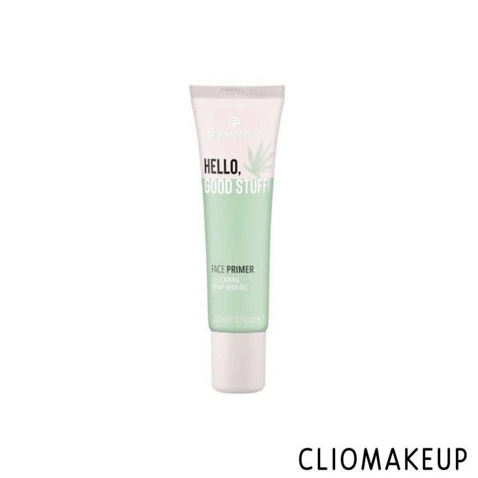 cliomakeup-recensione-primer-essence-hello-good-stuff-face-primer-1