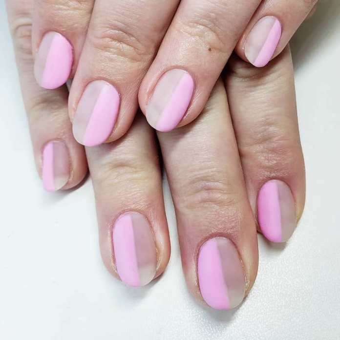 cliomakeup-split-nails-teamclio-16