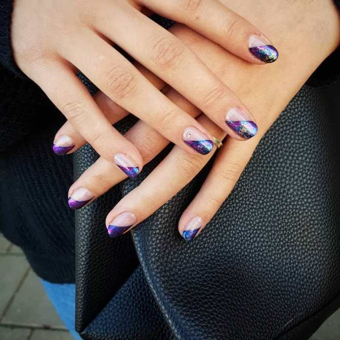 cliomakeup-split-nails-teamclio-6