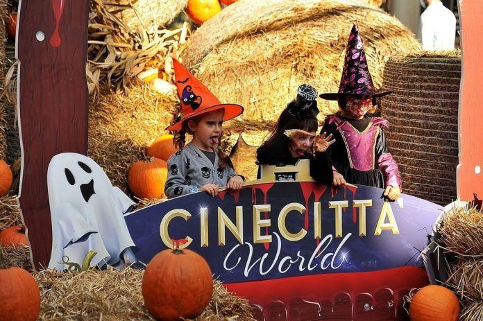 cliomakeup-viaggi-halloween-bambini-2020-14-cinecittaworld