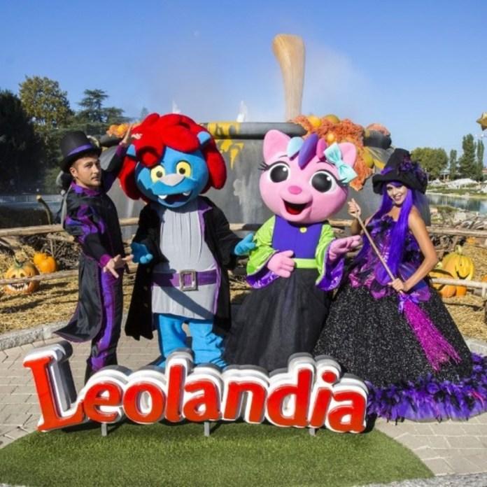 cliomakeup-viaggi-halloween-bambini-2020-15-Leolandia