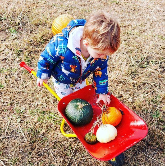cliomakeup-viaggi-halloween-bambini-2020-2-tulipania