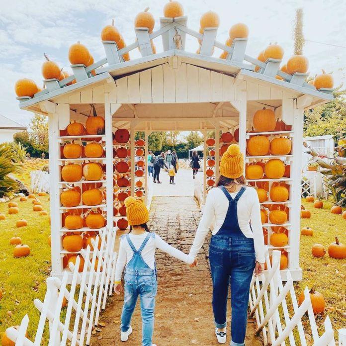 cliomakeup-viaggi-halloween-bambini-2020-7-pignataro