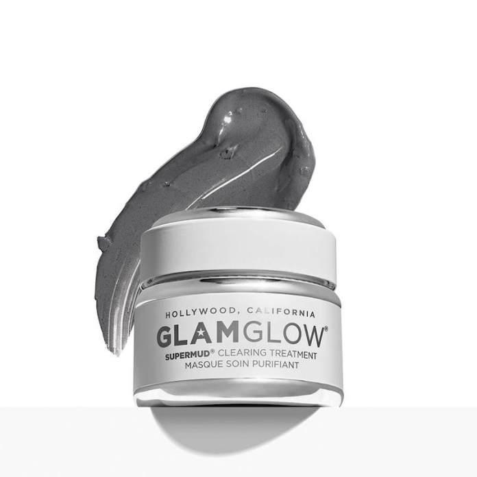 cliomakeup-skincare-viso-autunno-teamclio-10