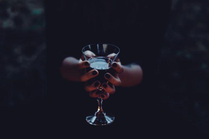 Cliomakeup-alcol-12-bevanda-alcolica