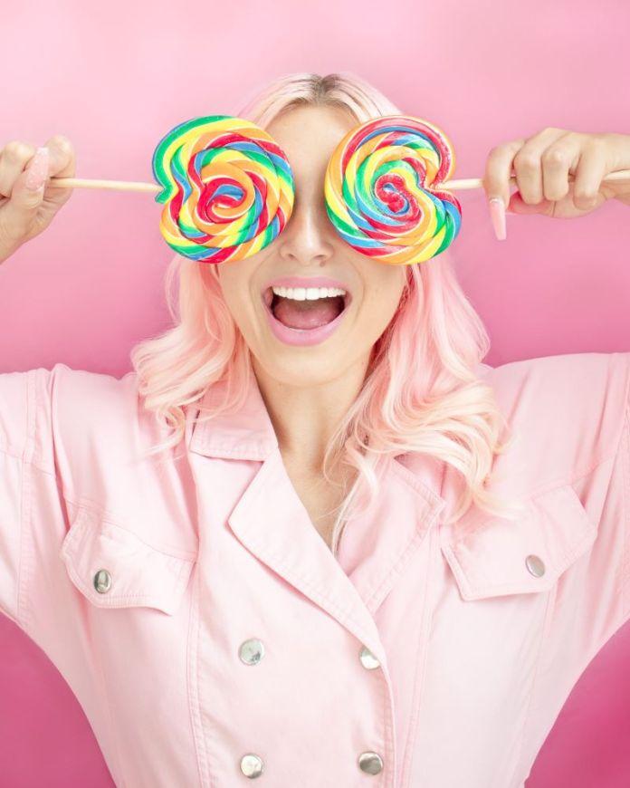 Cliomakeup-dieta-equilibrata-12-dolciumi