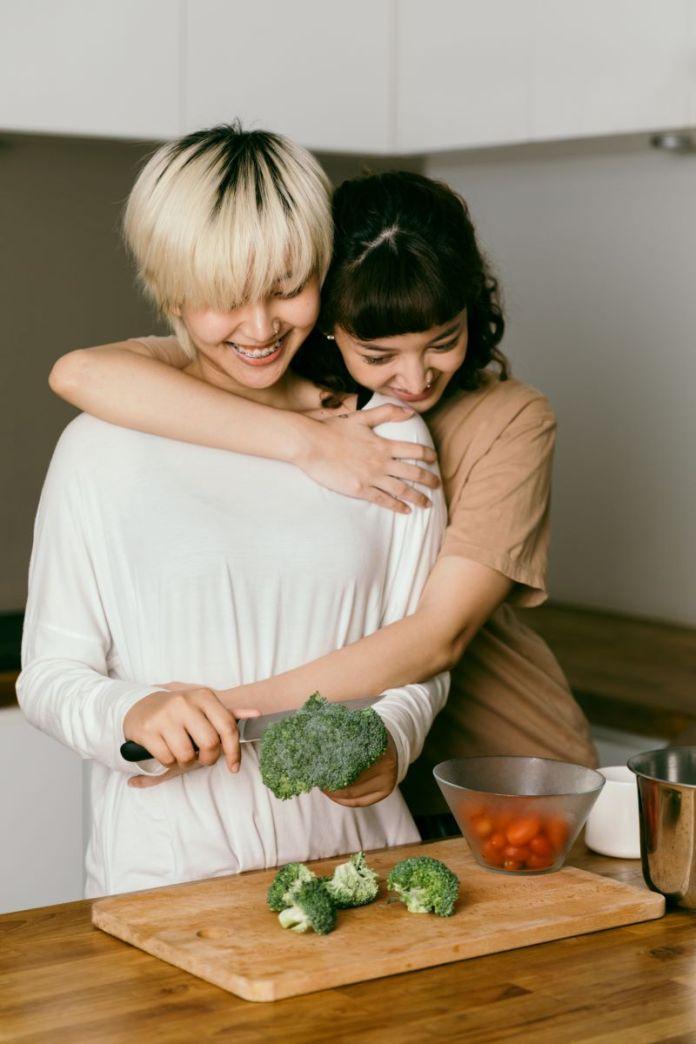 Cliomakeup-dieta-equilibrata-16-cucinare