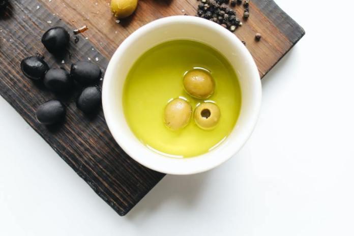Cliomakeup-dieta-vegana-16-olio
