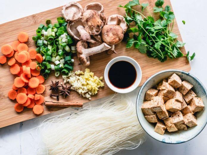 Cliomakeup-dieta-vegana-17-tagliere