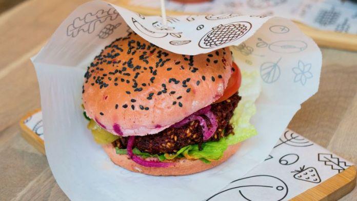 Cliomakeup-dieta-vegana-18-panino