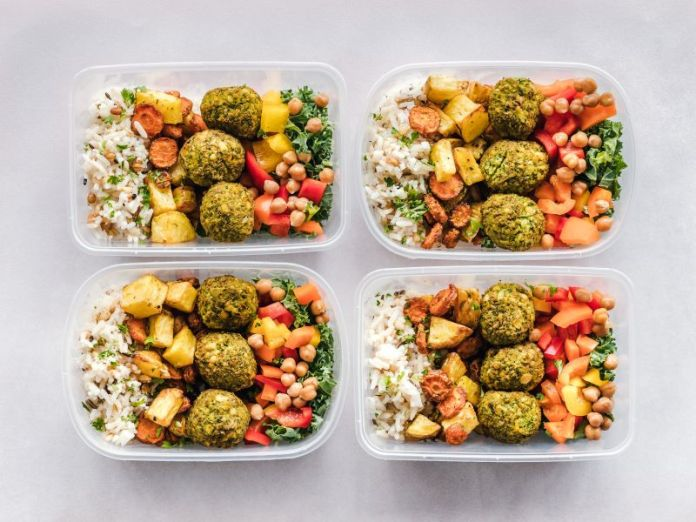 Cliomakeup-dieta-vegana-8-pasti
