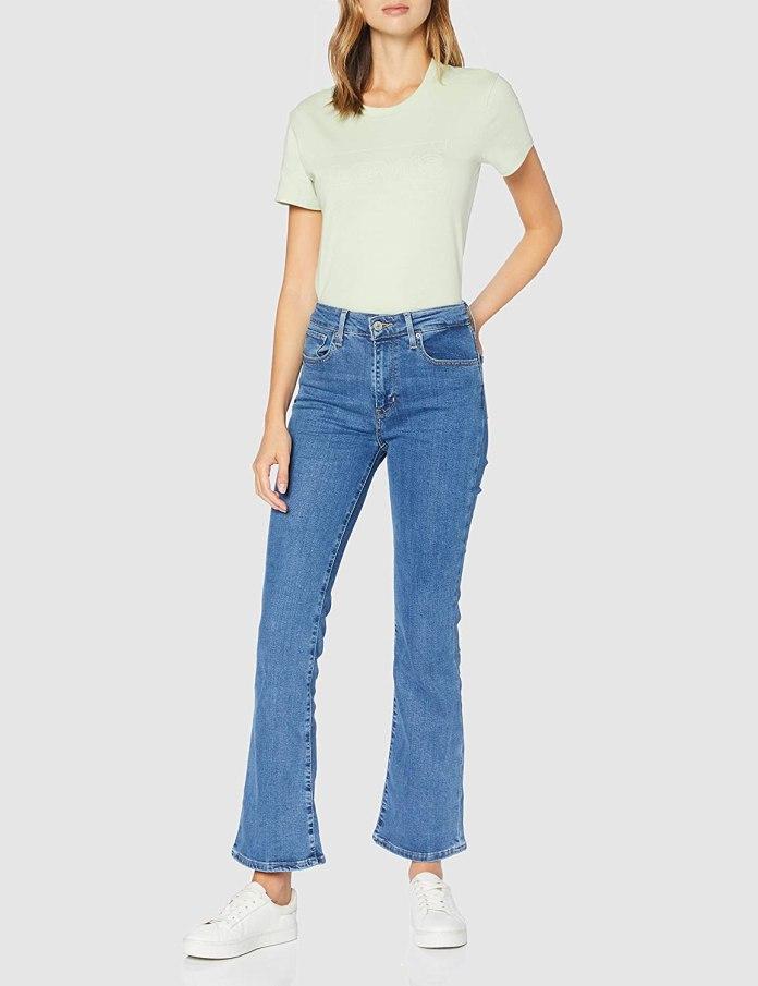 Cliomakeup-jeans-a-vita-alta-11-Levi's-725
