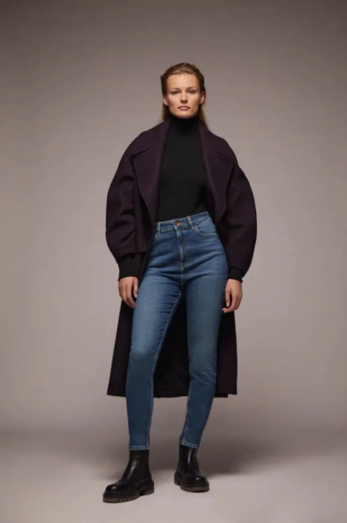 Cliomakeup-jeans-a-vita-alta-23-zara