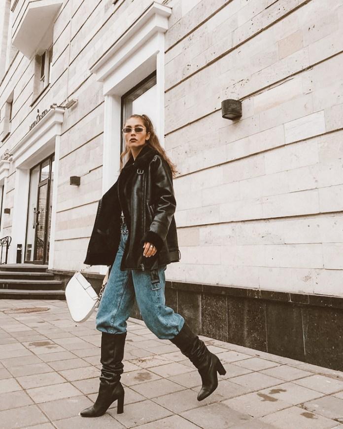 Cliomakeup-jeans-a-vita-alta-6-stradivarius-mom-jeans