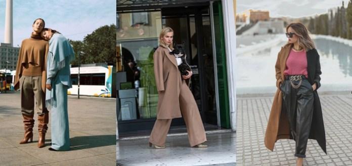 Cliomakeup-pantaloni-larghi-autunno-2020-1-copertina