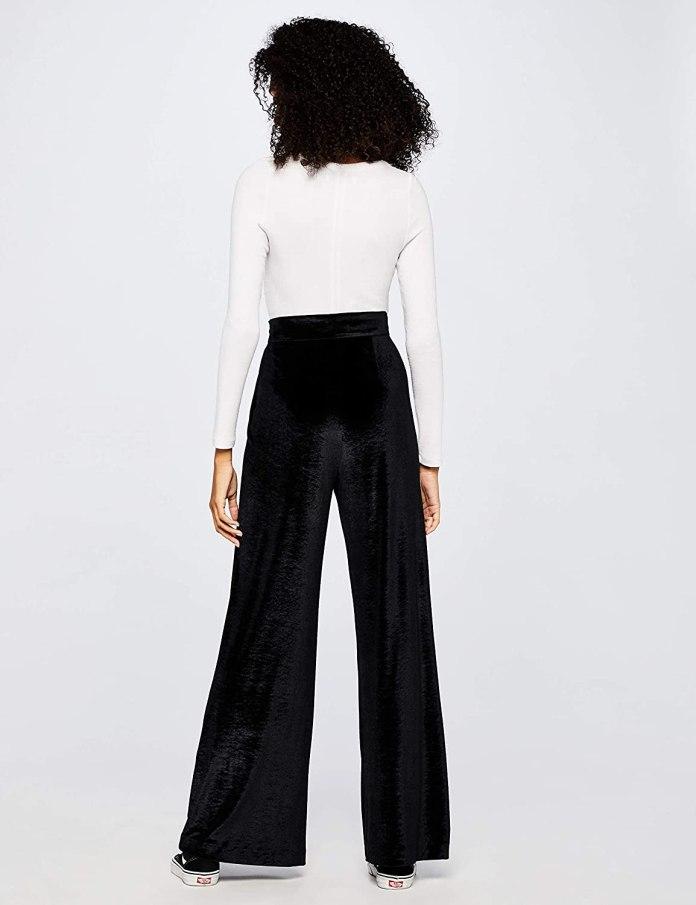 Cliomakeup-pantaloni-larghi-autunno-2020-2-find-pantaloni-velluto