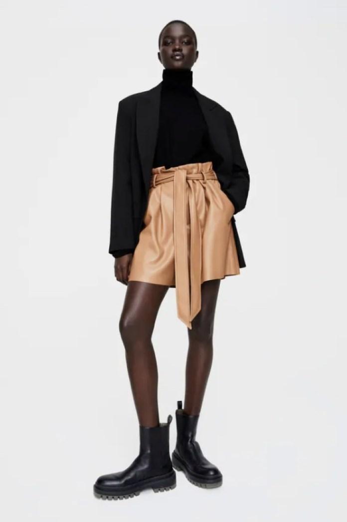 Cliomakeup-shorts-autunno-2020-14-zara-bermuda