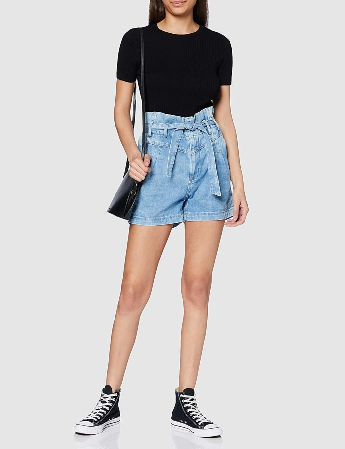 Cliomakeup-shorts-autunno-2020-4-pepe-jeans