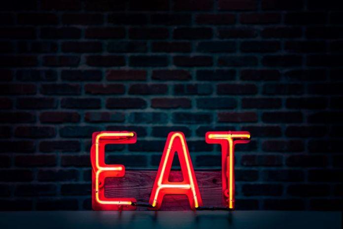 Cliomakeup-smart-working-dieta-3-scritta