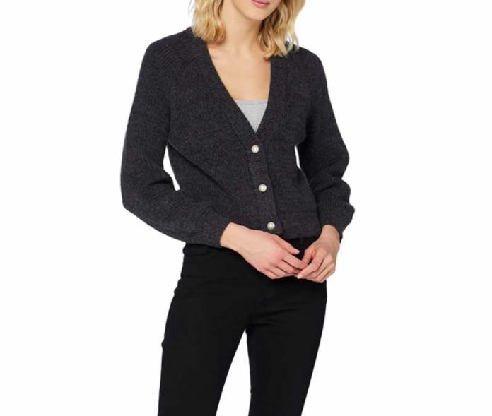 cliomakeup-abbigliamento-smart-working-16-ichi