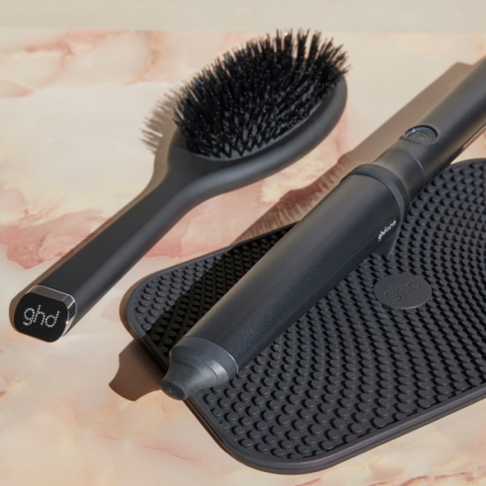 cliomakeup-black-friday-ghd-2020-offerte-device-glide-curve
