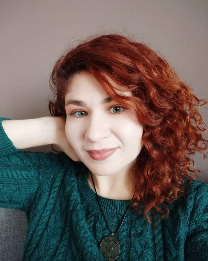 cliomakeup-capelli-rossi-10-medio