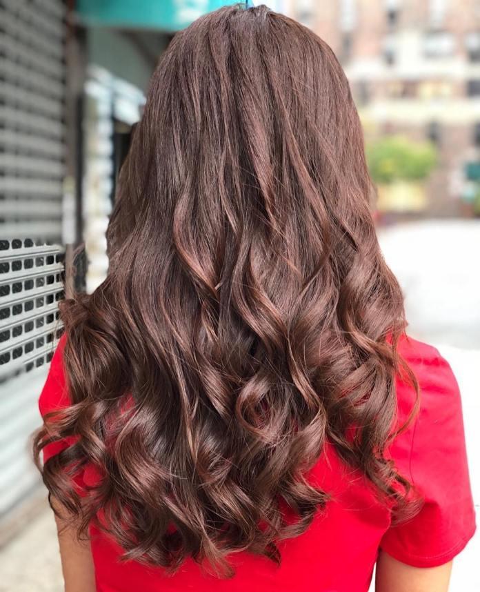 cliomakeup-capelli-rossi-19-cioccolato
