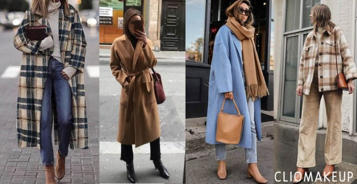 cliomakeup-cappotti-donna-inverno-2021-1-copertina