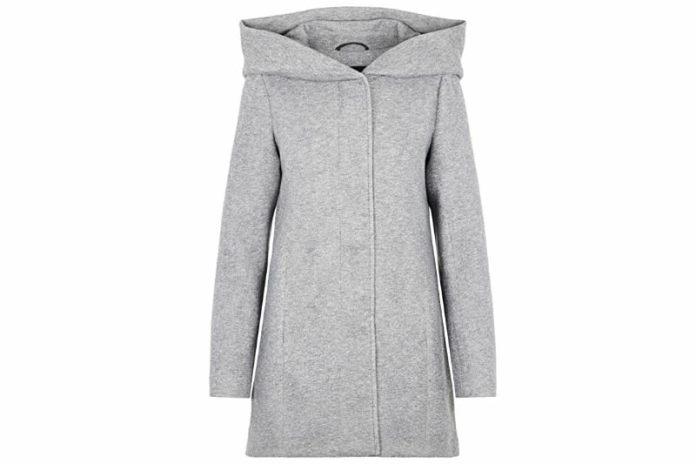 cliomakeup-cappotti-donna-inverno-2021-2-veromoda