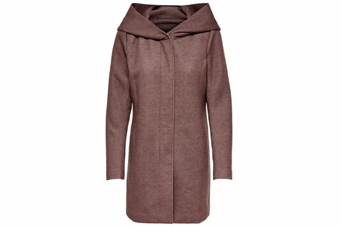 cliomakeup-cappotti-donna-inverno-2021-3-only