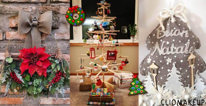 cliomakeup-decorazioni-natalizie-fai-da-te-1-copertina