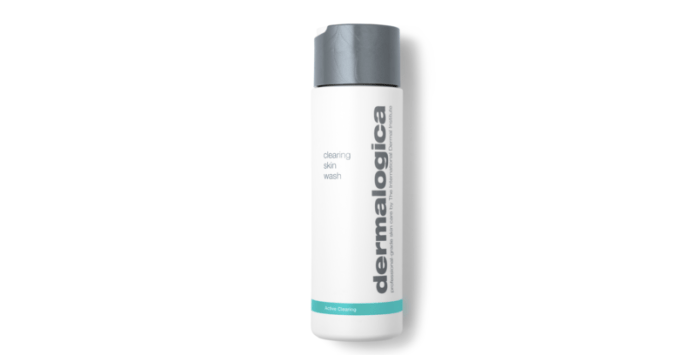 cliomakeup-doppia-detersione-4-dermalogica-detergente