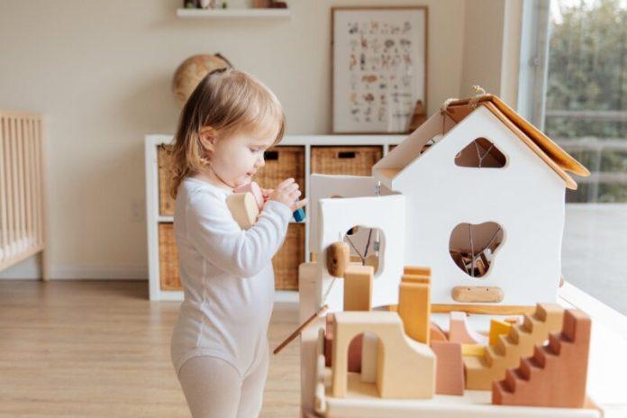 cliomakeup-giochi-per-bambini-da-fare-a-casa-13