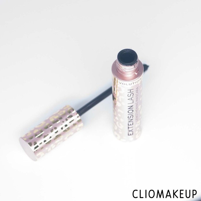 cliomakeup-recensione-correttore-mascara-revolution-pro-extension-lash-lengthening-mascara-4