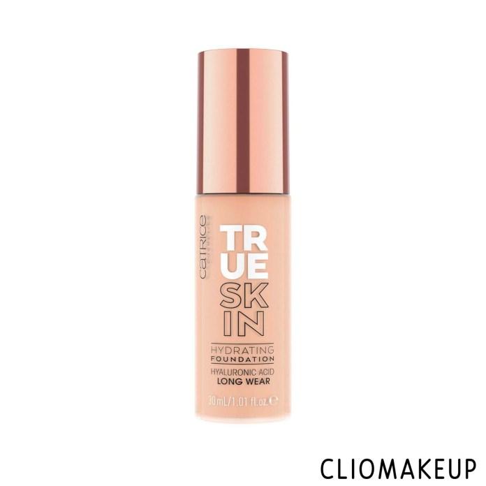 cliomakeup-recensione-fondotinta-catrice-true-skin-hydrating-foundation-1