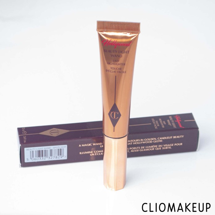 cliomakeup-recensione-illuminante-charlotte-tilbury-hollywood-beauty-light-wand-easy-highlighter-4