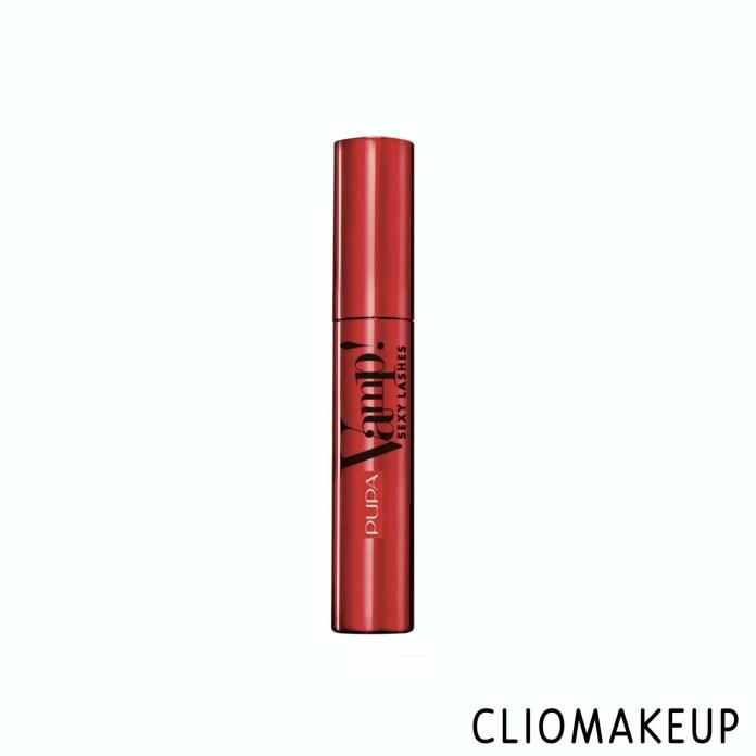 cliomakeup-recensione-mascara-pupa-vamp-sexy-lashes-mascara-1