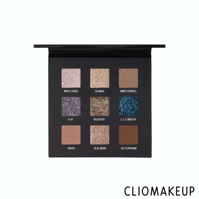 cliomakeup-recensione-palette-mulac-glitterdote-pressed-pigment-palette-3