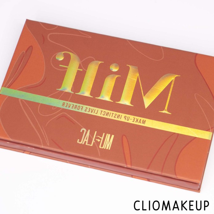 cliomakeup-recensione-palette-mulac-milf-pressed-pigment-palette-4
