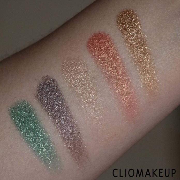 cliomakeup-recensione-palette-mulac-milf-pressed-pigment-palette-8
