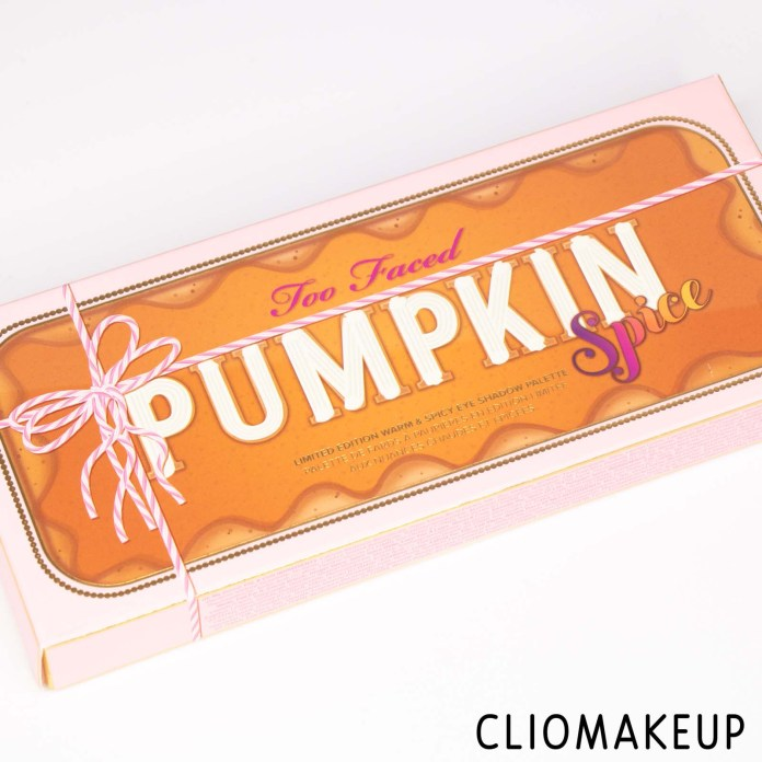 cliomakeup-recensione-palette-too-faced-pumpkin-spice-limited-edition-warm-e-spicy-eyeshadow-palette-2