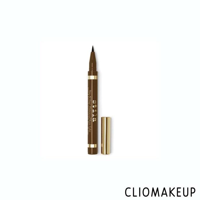 cliomakeup-recensione-pennarello-sopracciglia-stila-stay-all-day-waterproof-brow-color-1