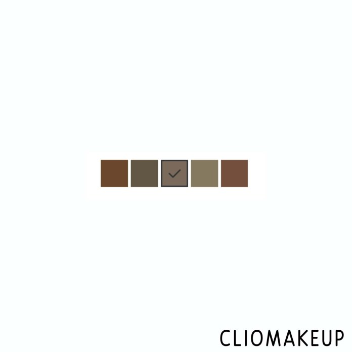 cliomakeup-recensione-pennarello-sopracciglia-stila-stay-all-day-waterproof-brow-color-3