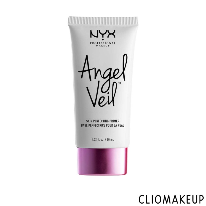 cliomakeup-recensione-primer-nyx-angel-veil-skin-perfecting-primer-1