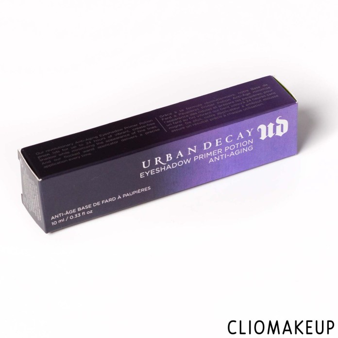 cliomakeup-recensione-primer-urban-decay-eyeshadow-primer-potion-anti-aging -2