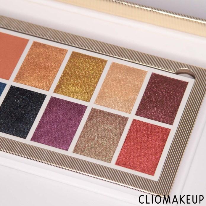 cliomakeup-recensione-recensione-palette-kat-von-d-beauty-edge-of-reality-eyeshadow-palette-4