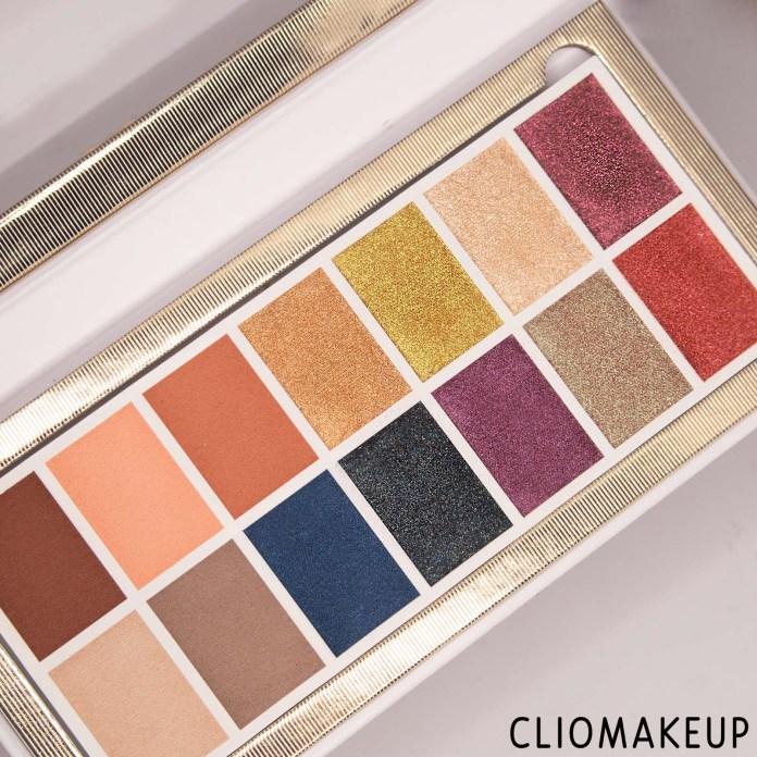 cliomakeup-recensione-recensione-palette-kat-von-d-beauty-edge-of-reality-eyeshadow-palette-5