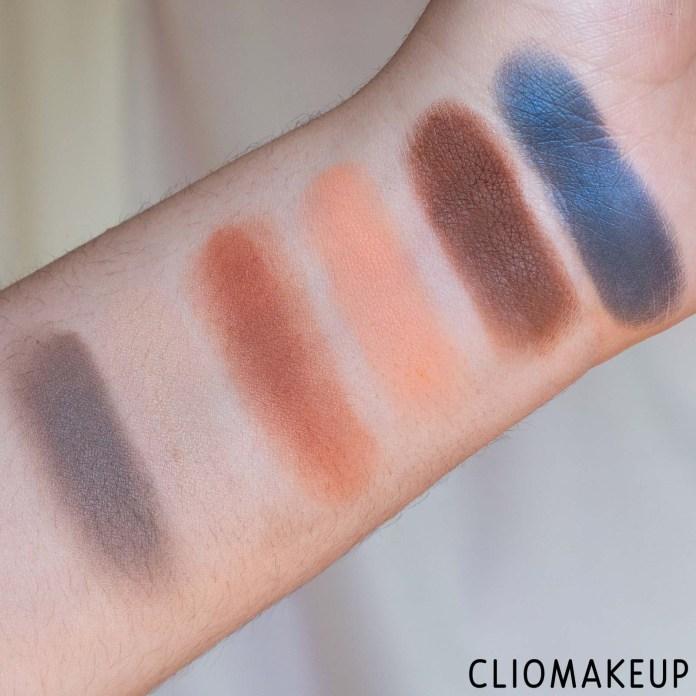cliomakeup-recensione-recensione-palette-kat-von-d-beauty-edge-of-reality-eyeshadow-palette-6