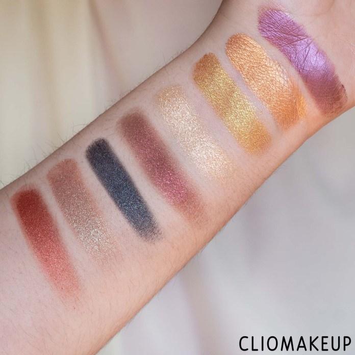 cliomakeup-recensione-recensione-palette-kat-von-d-beauty-edge-of-reality-eyeshadow-palette-8